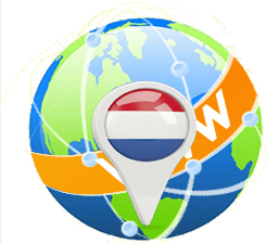 Netherlands Web Hosting Plans
