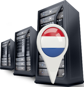 Netherlands Dedicated Server Plans