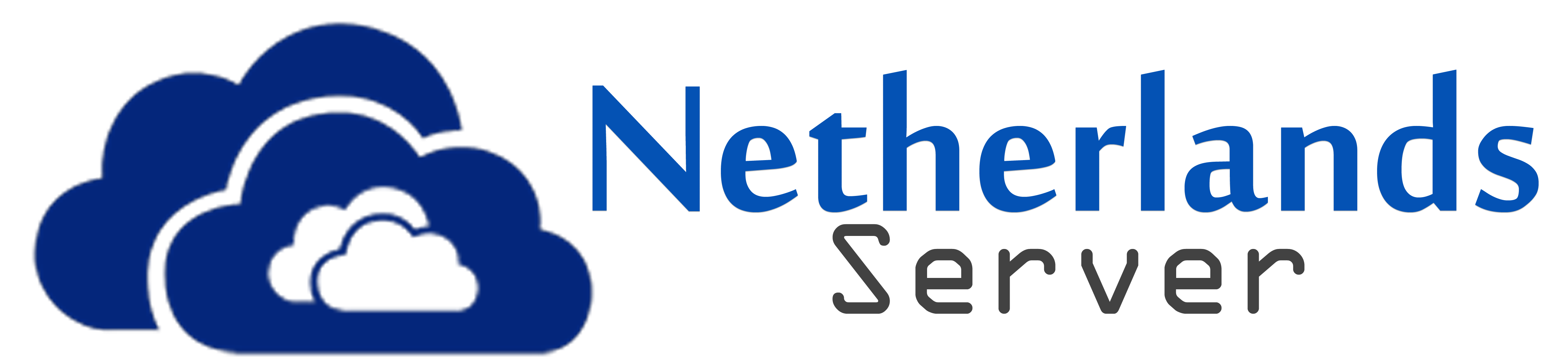 Netherlands Servers
