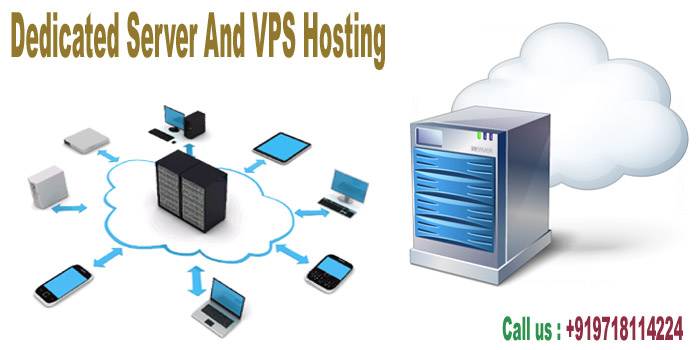 Cheap Server Hosting