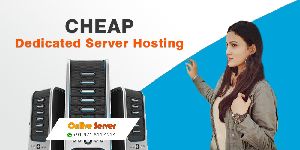 Cheap-Dedicated-Server-Hosting