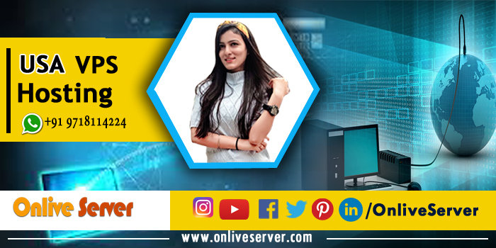 Reveals Everything About USA VPS Server Hosting (1)